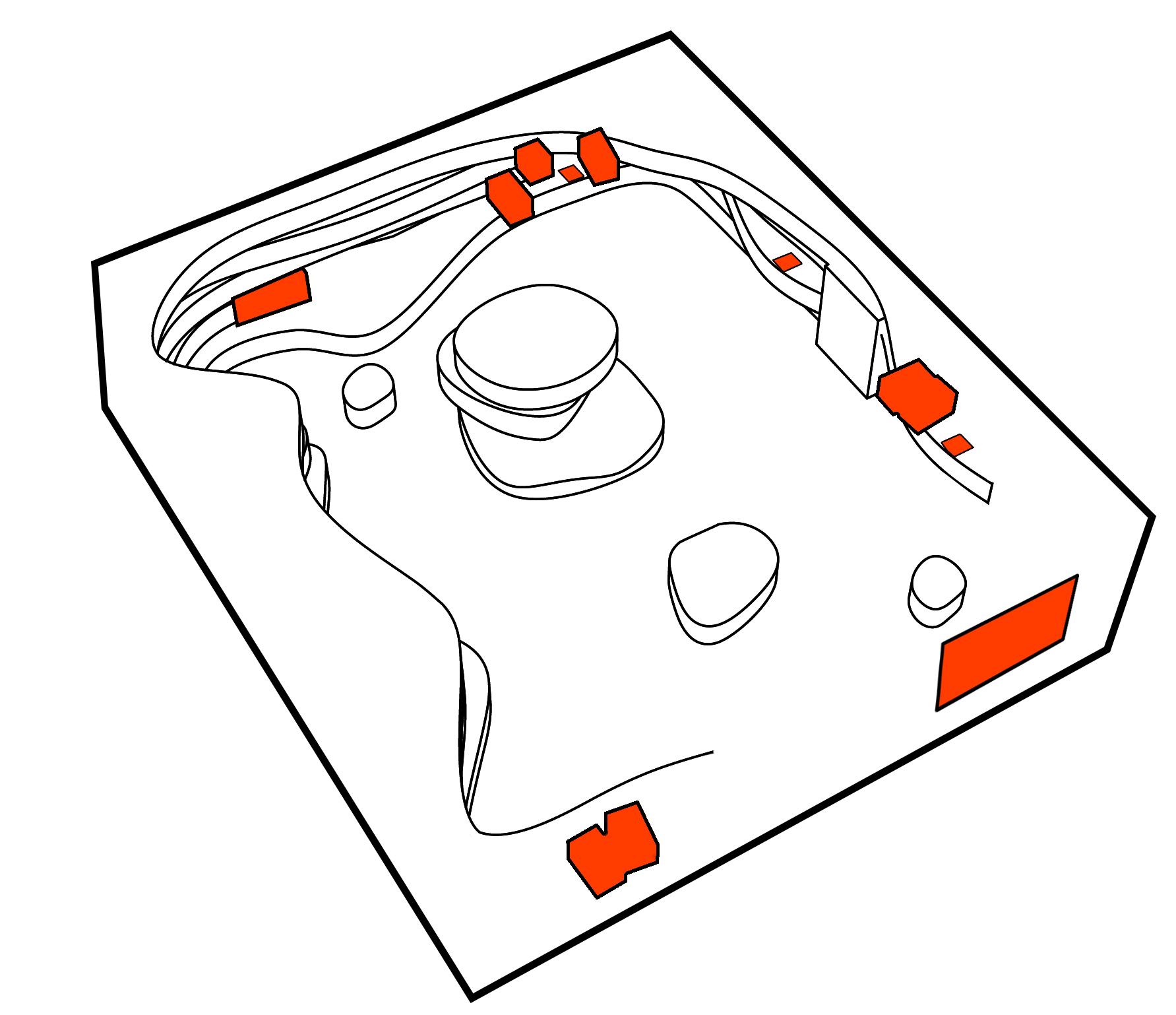 orangeschema01