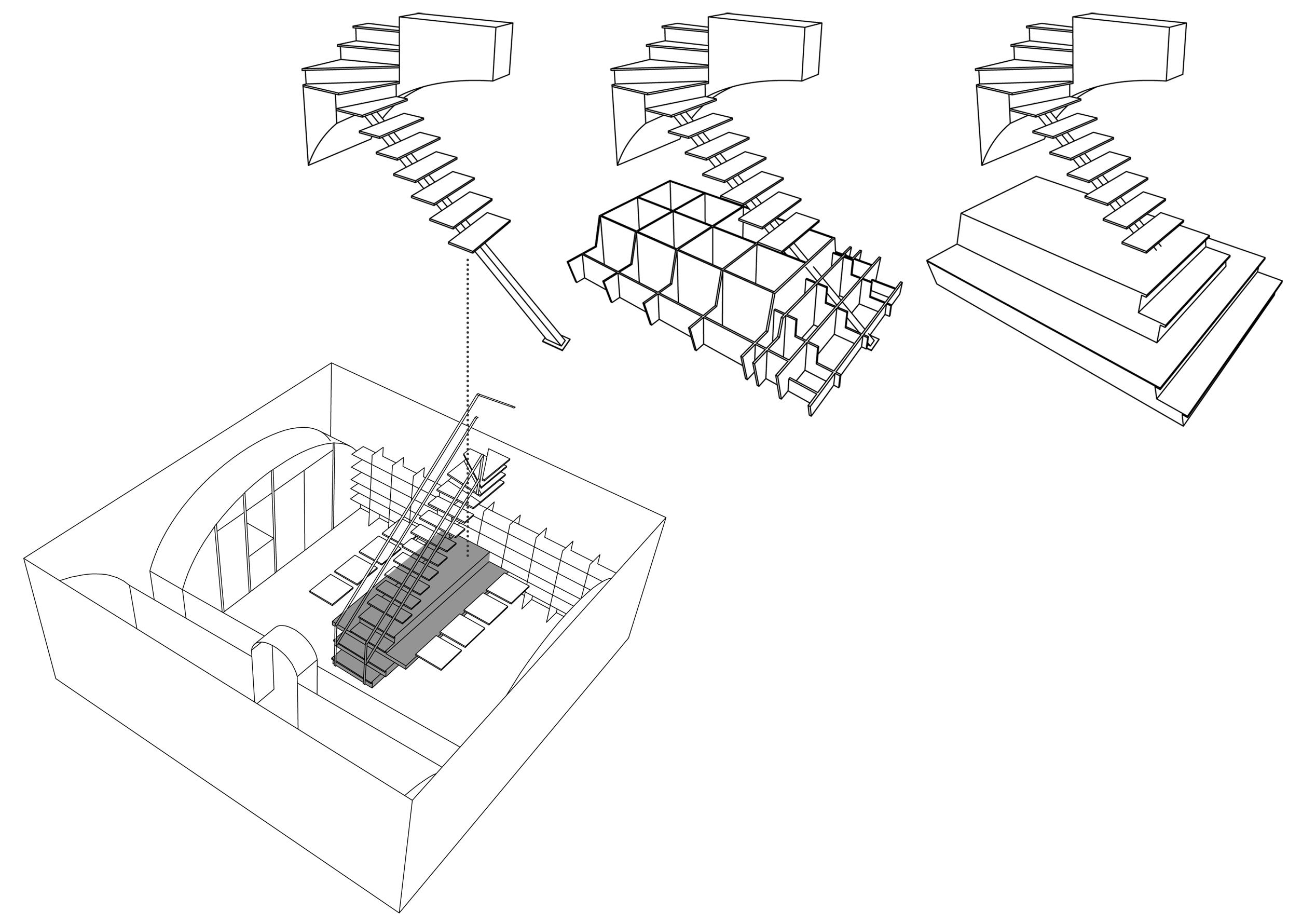 scheme-basement@atelierjmca
