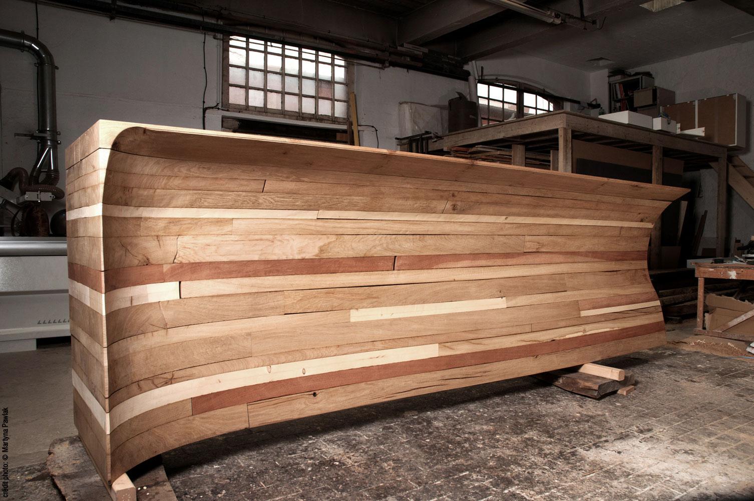 woodwinecomptoir01