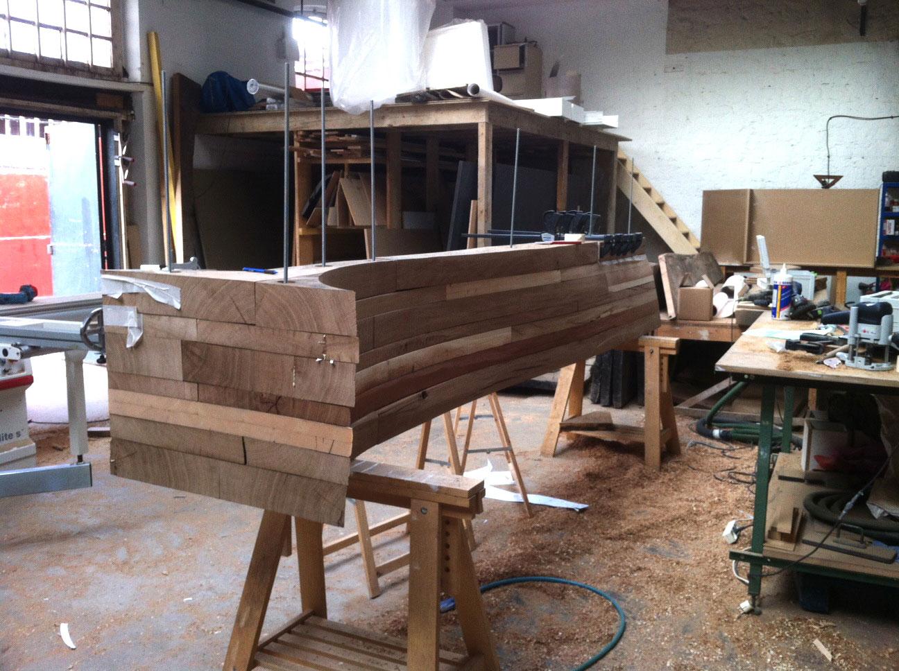 woodwinecomptoir02