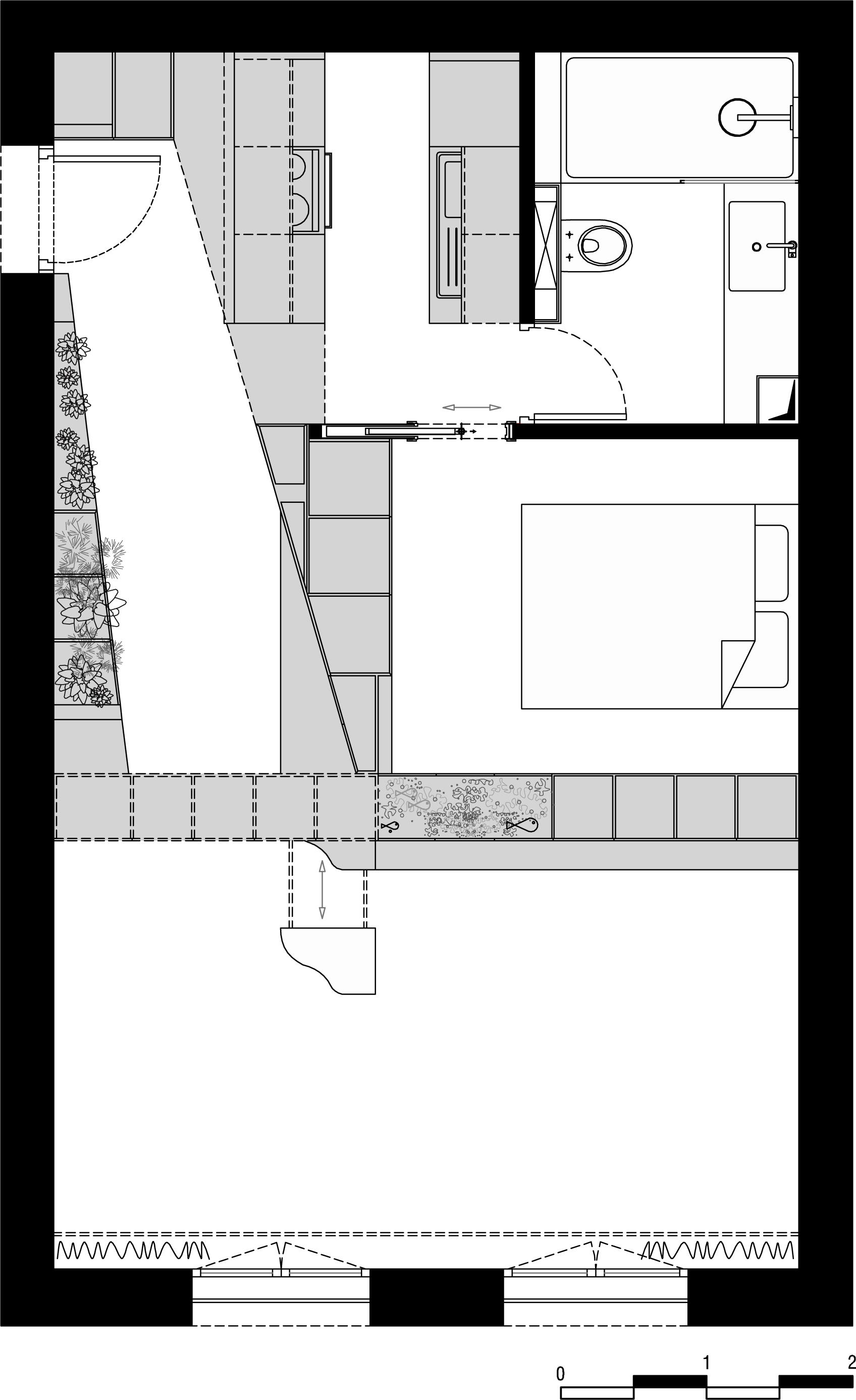 E:ARCHIATELIER JMCA�1-PROJETS�27-APT ARQUEBUSIERS6-Communic