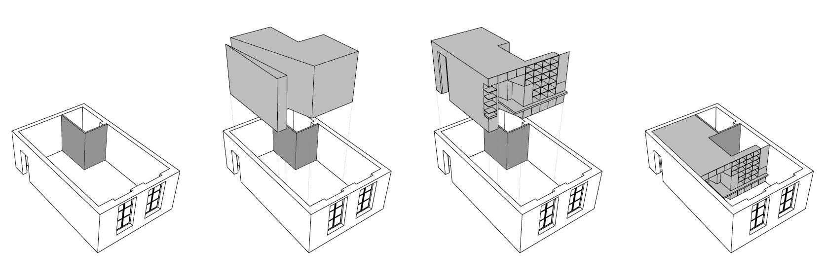 E:ARCHIATELIER JMCA�1-PROJETS�27-APT ARQUEBUSIERS2-Concepti