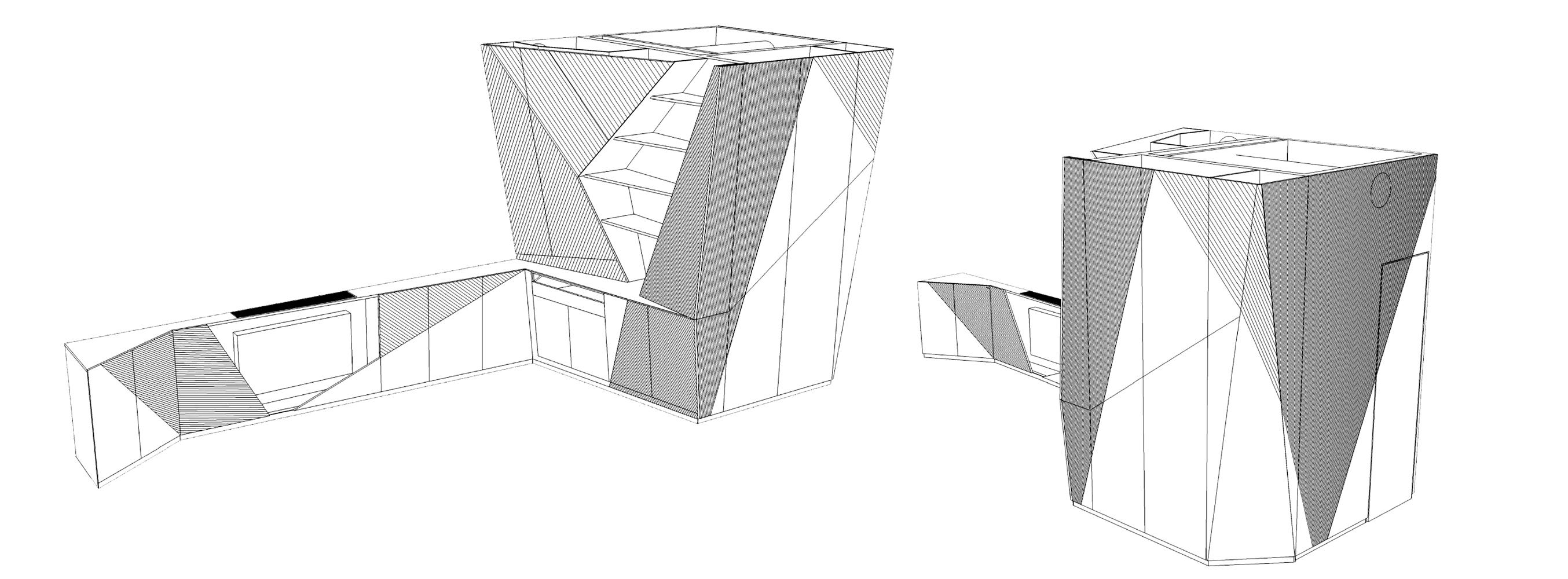 AXONO-Détails-meuble central (2)