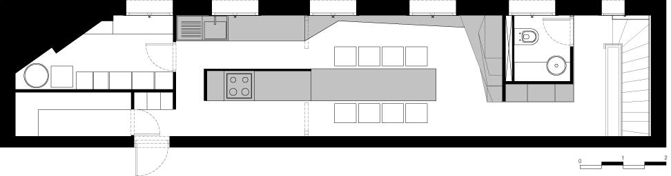 PLAN-PROJET-RDC A3 (2)