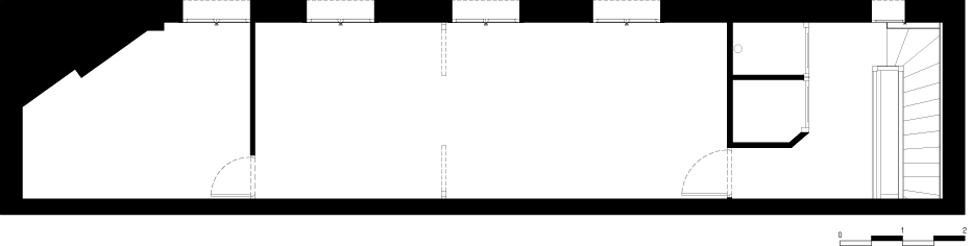 PLAN-PROJET-RDC A3 (4)