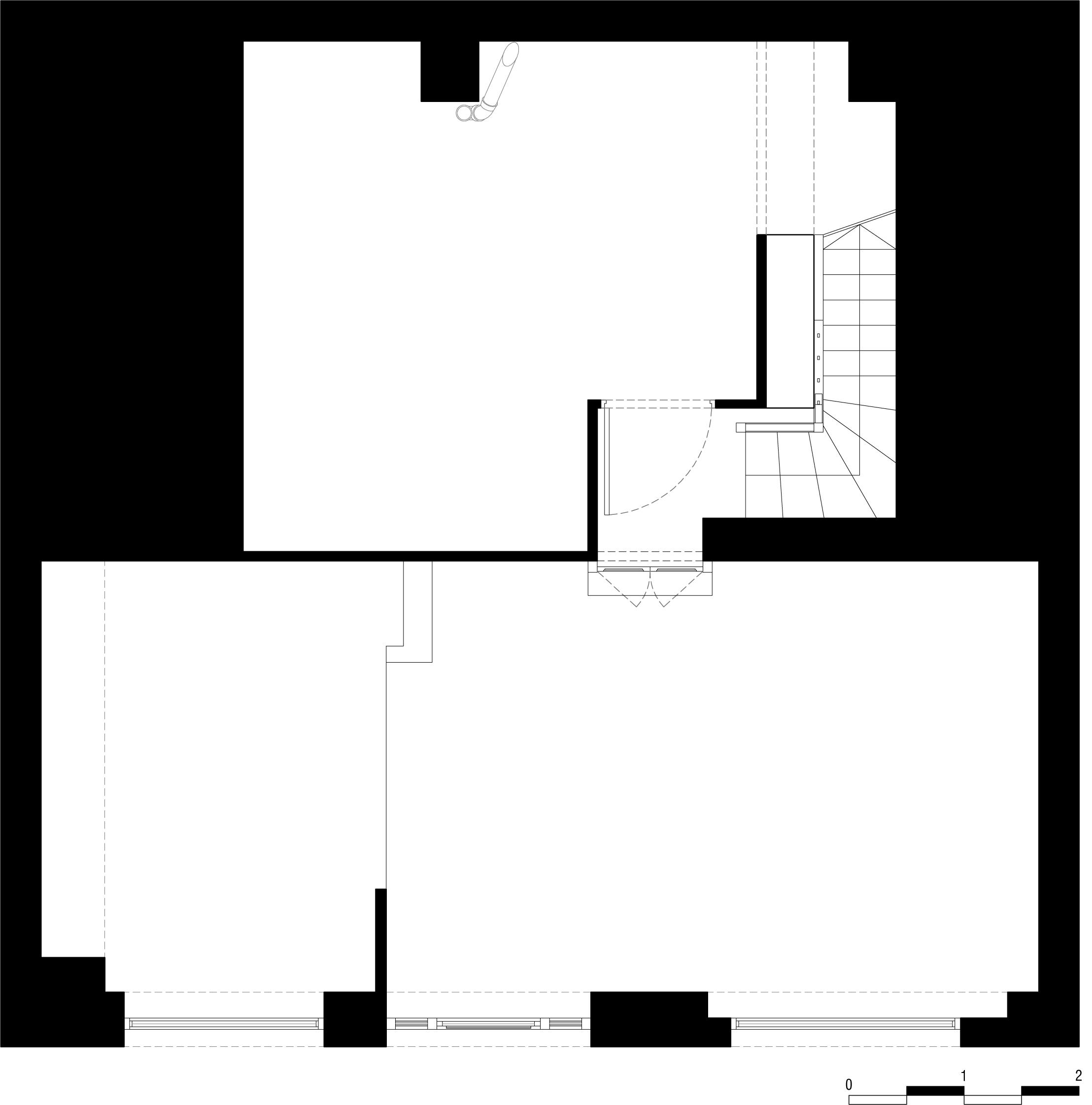 PLAN-PROJET-RDC A3 (3)