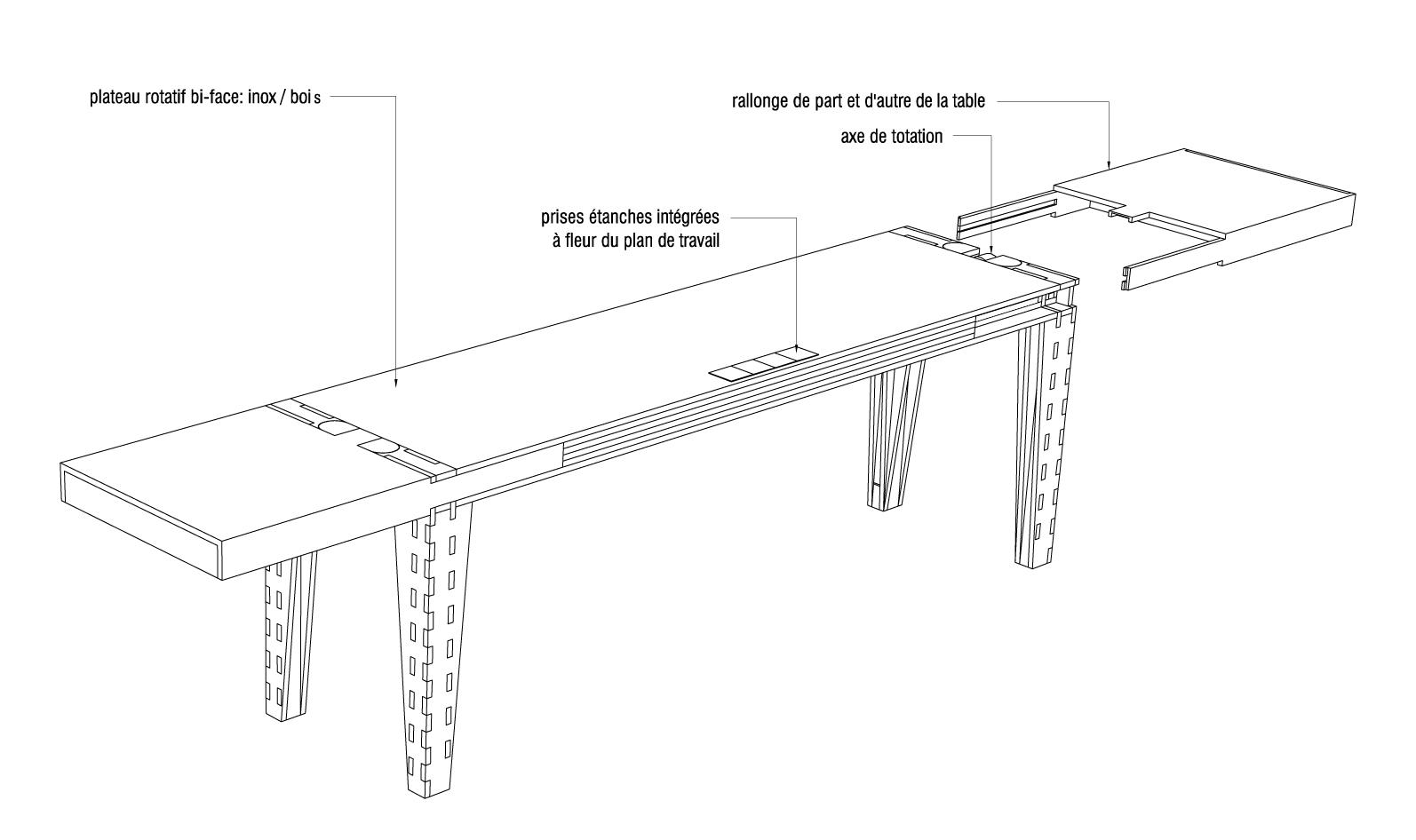 E:ARCHIATELIER JMCA�1-PROJETS�37-TABLE FOODLABCOMMUNICATION