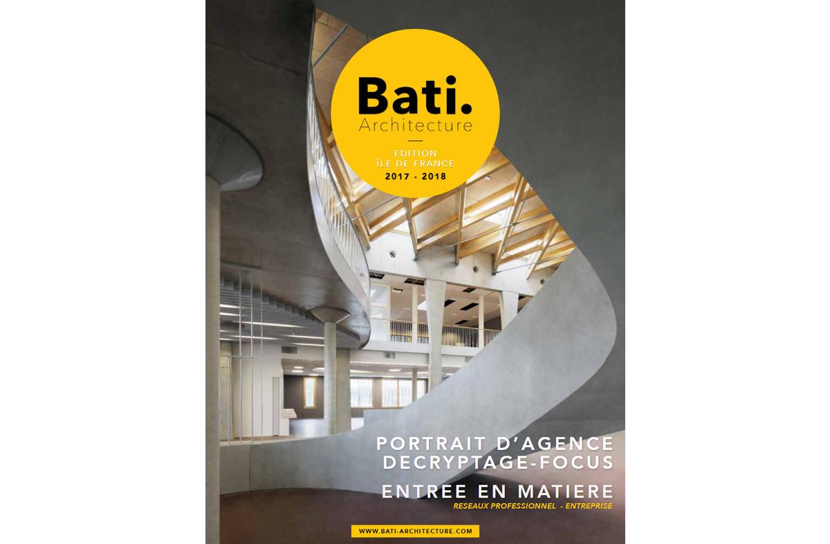 bati architecturepage de garde0020172018
