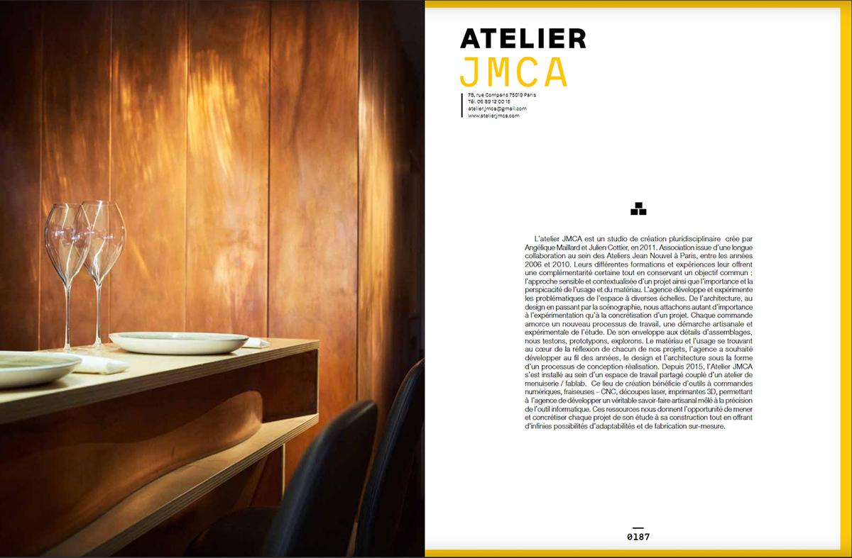 bati architecturepage01