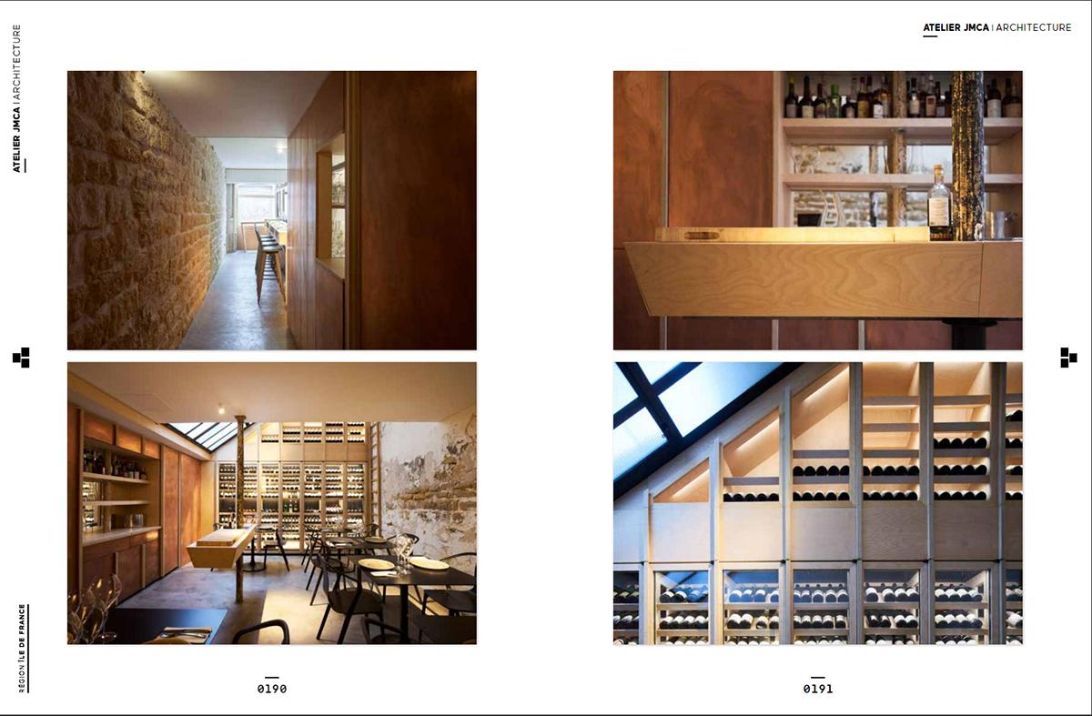 bati architecturepage04