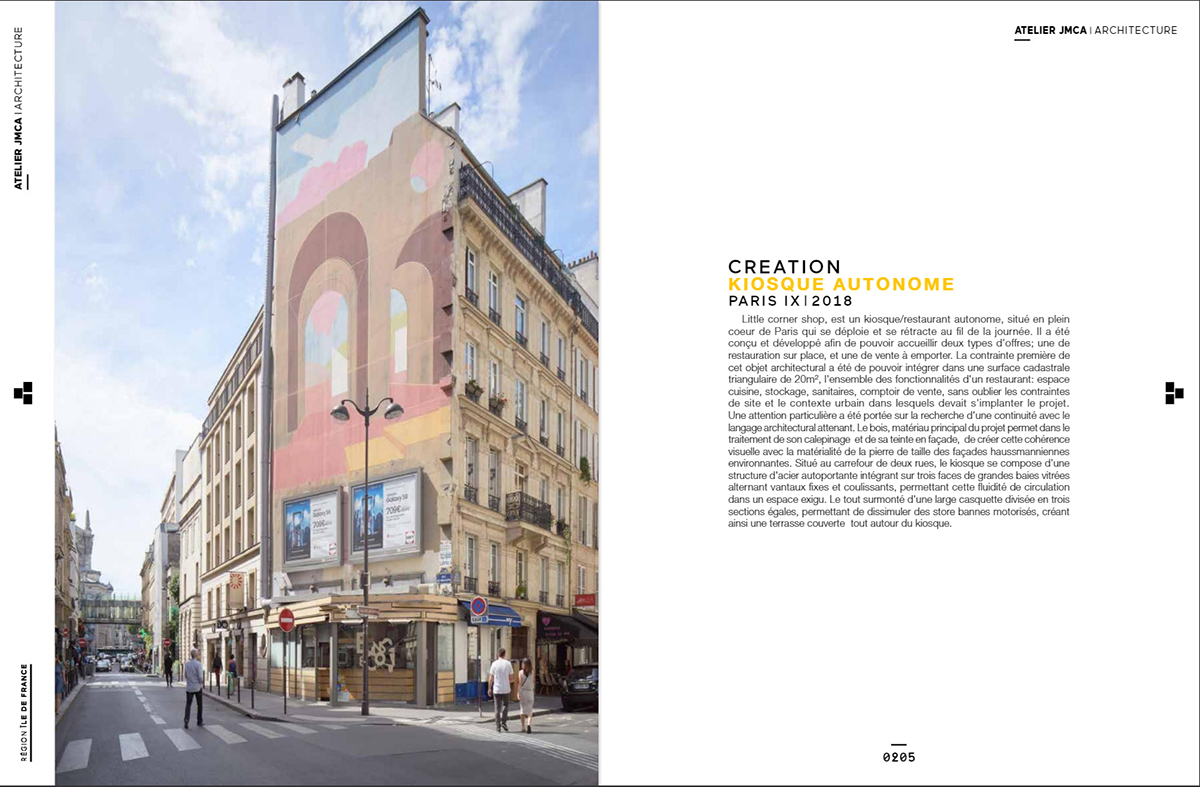 bati architecturepage11