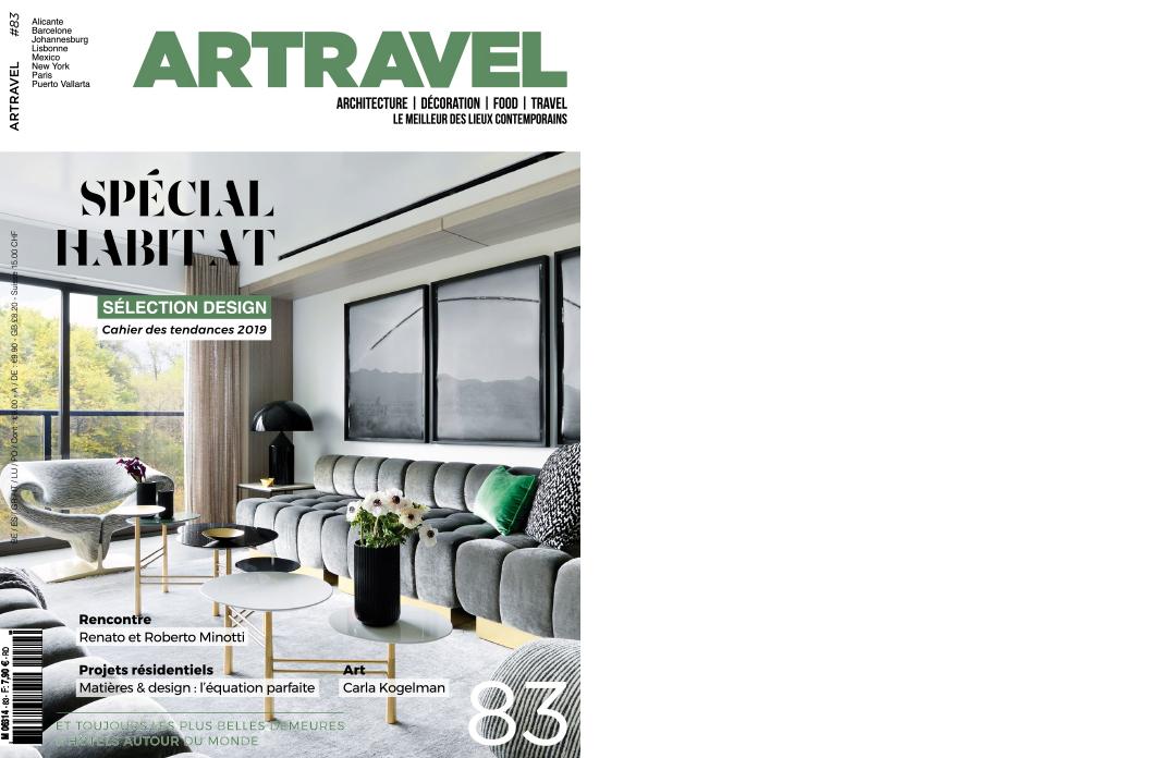terraarttravel04