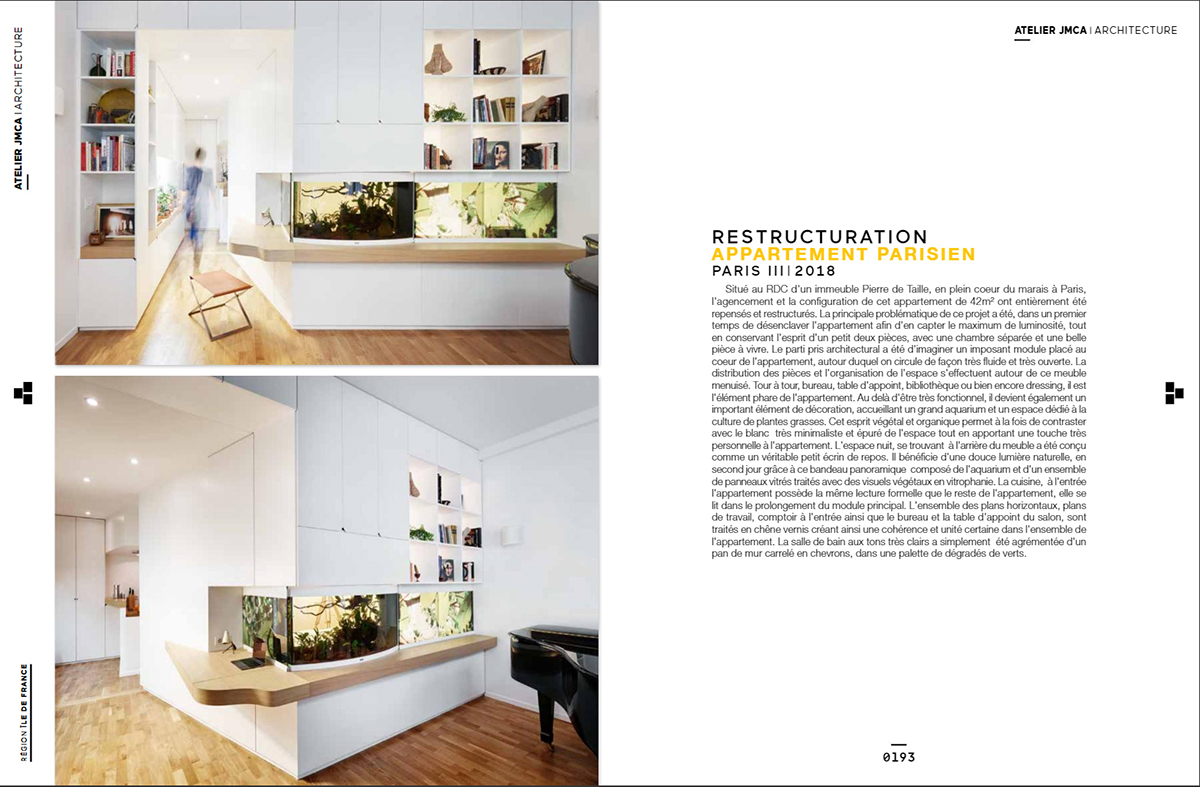 bati architecturepage05