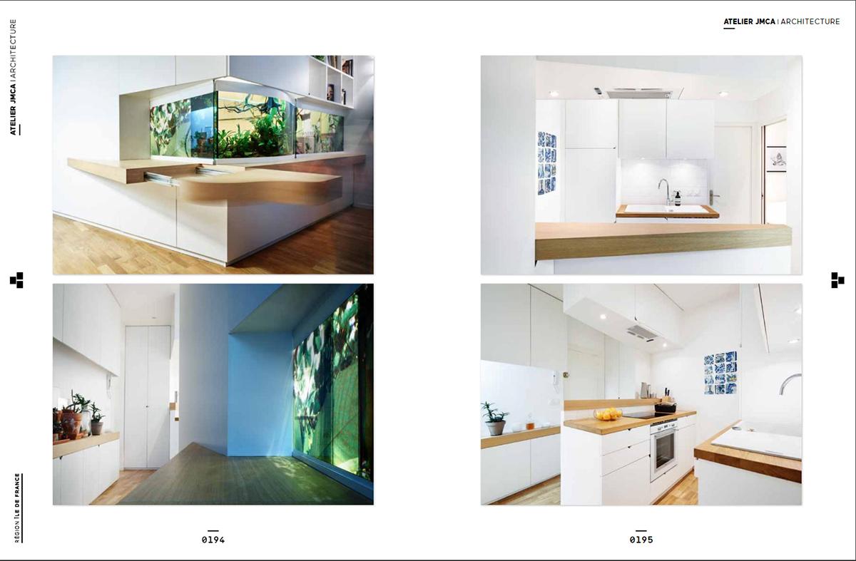 bati architecturepage06