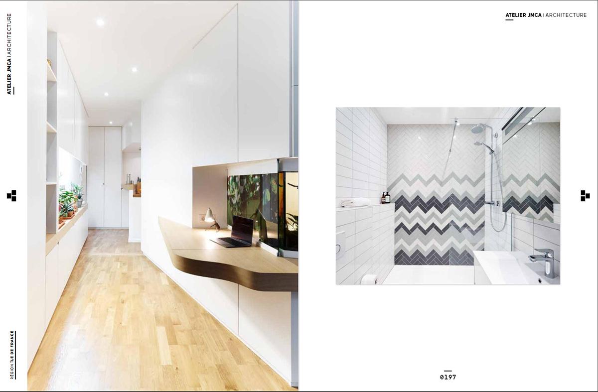 bati architecturepage07