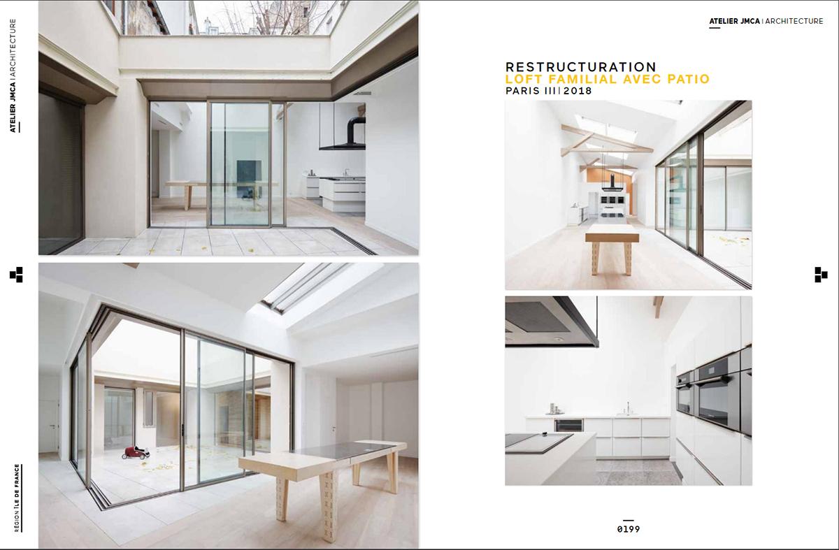 bati architecturepage08