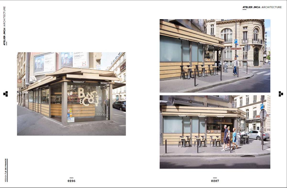 bati architecturepage12
