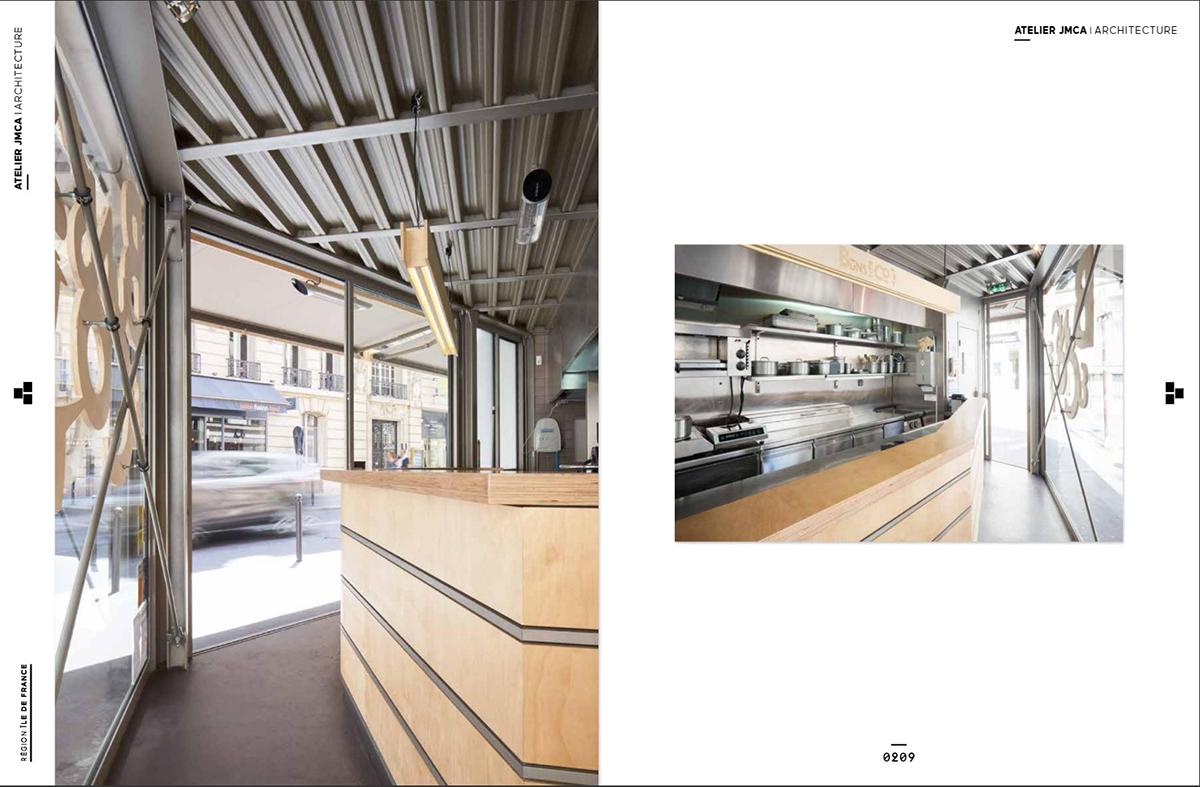 bati architecturepage13