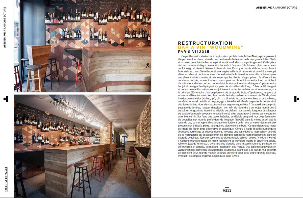 bati architecturepage14