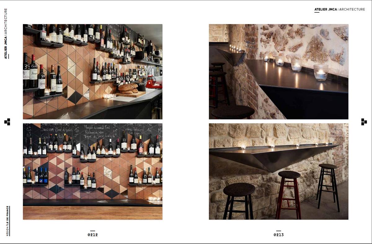 bati architecturepage15